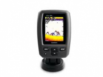 Garmin echo 300 - Electronique marine ESM Montariol