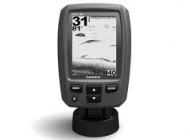 Garmin echo 100 - Electronique marine ESM Montariol