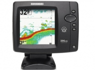 Humminbird 596HD - Electronique marine ESM Montariol